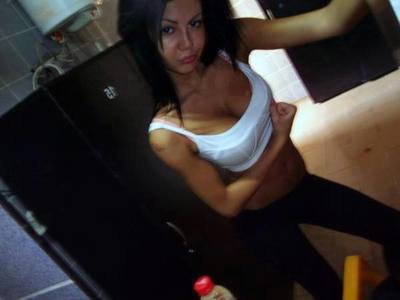 Meet local singles like Oleta from Toppenish, Washington who want to fuck tonight