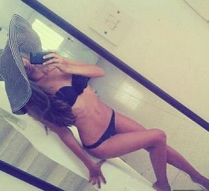 Jacqui is looking for adult webcam chat