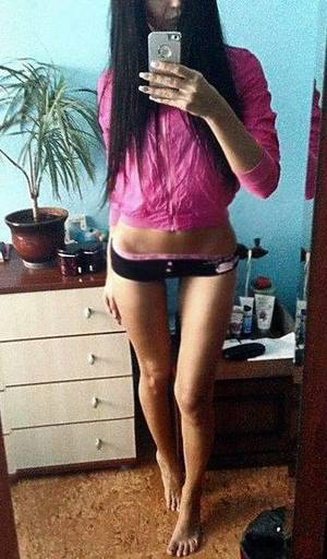 Milagro is looking for adult webcam chat