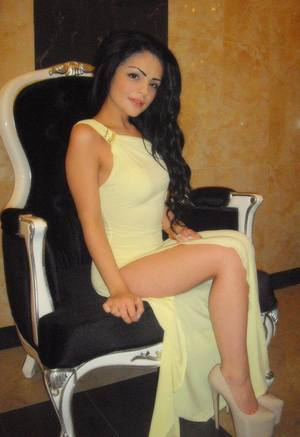 Angie from Wardtown, Virginia is looking for adult webcam chat