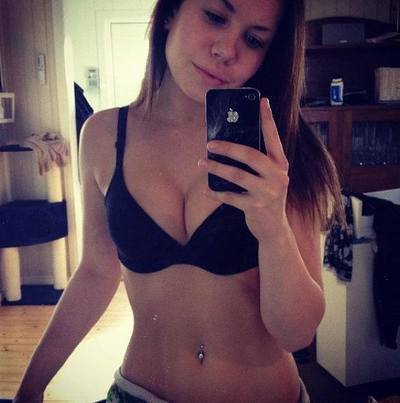 Looking for local cheaters? Take Chelsey from Colorado Springs, Colorado home with you