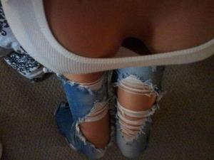 Cayla from Tacoma, Washington is looking for adult webcam chat