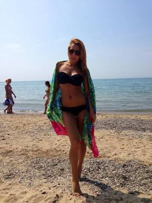 Tawnya from  is interested in nsa sex with a nice, young man