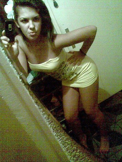 Agripina from Seattle, Washington is interested in nsa sex with a nice, young man