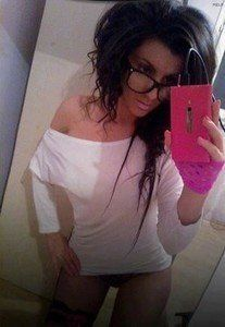 Cheaters like Vanda from Delaware are looking for you