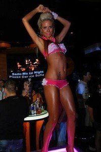 Beatris from Washington is looking for adult webcam chat