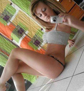 Meet local singles like Terisa from Ford, Virginia who want to fuck tonight