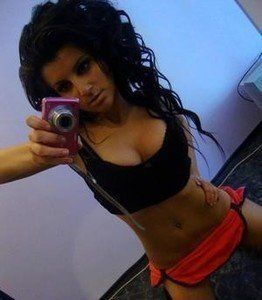 Dyan from East Olympia, Washington is looking for adult webcam chat
