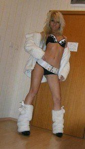 Kimberely from New Hampshire is looking for adult webcam chat