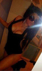 Alesha from South Dakota is looking for adult webcam chat