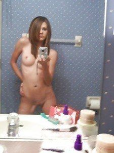 Veronica from Arizona is looking for adult webcam chat