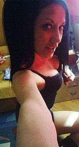 Looking for local cheaters? Take Hermelinda from Paterson, Washington home with you