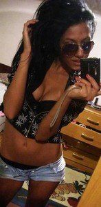 Pamella from New Mexico is looking for adult webcam chat